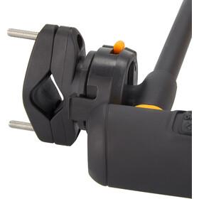 Onguard Bulldog Combo STD 8010 C Antivol en U 115x230 mm Ø13 mm